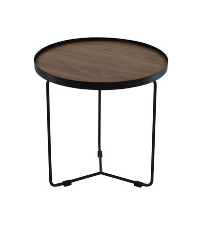 Hoover Table