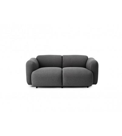 Swane Sofa