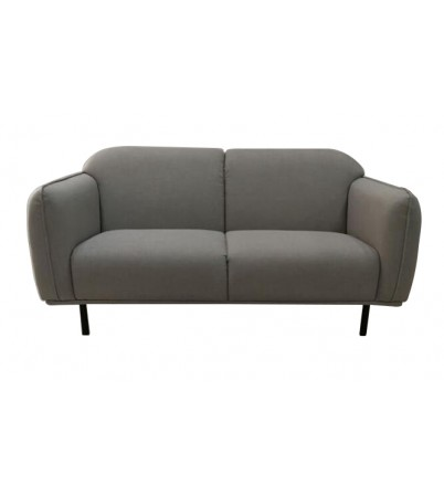 Aura Sofa 2 Seater