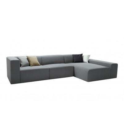 Gulu L Shape Sofa