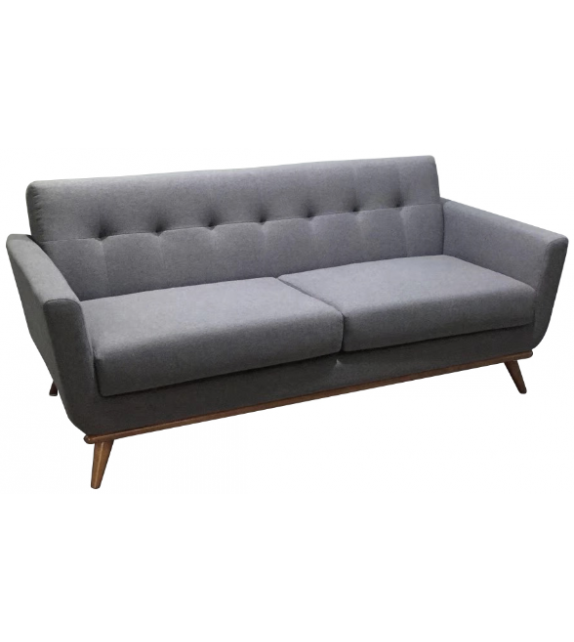 Luna Sofa 2 Seater