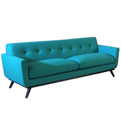 Luna Sofa 3 Seater