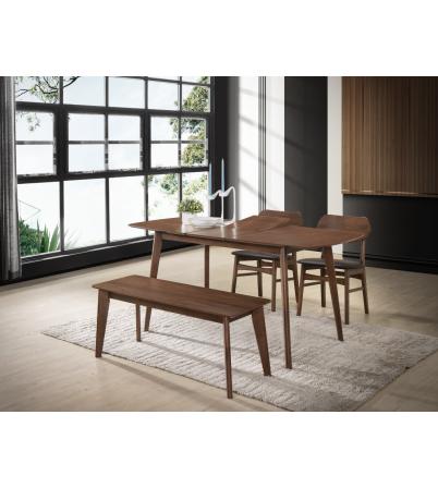 Alston Dining Chair