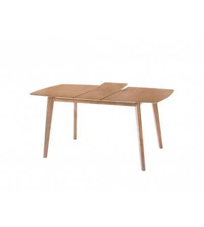 Alston Extension Table