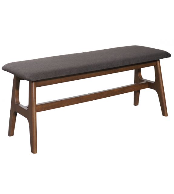 Chicago Bench (Synthetic Leather)