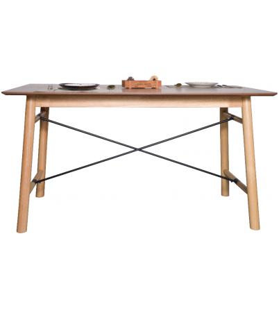 Lynton Dining table