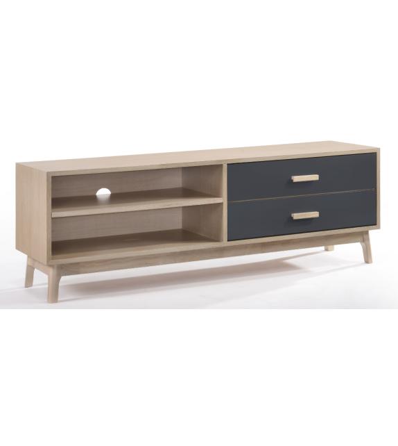 Lusten TV Cabinet