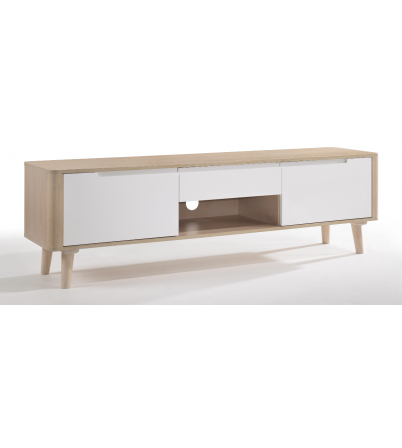 Norga TV Cabinet