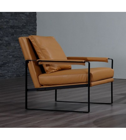 Grevin Lounge Chair