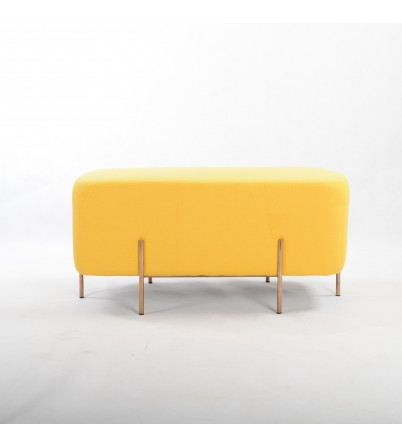Elise Stool (Rectangular)
