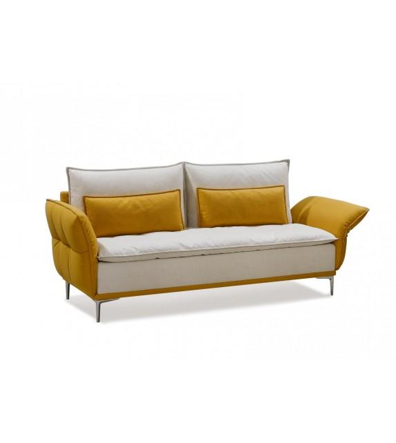 Brondesbury Sofa