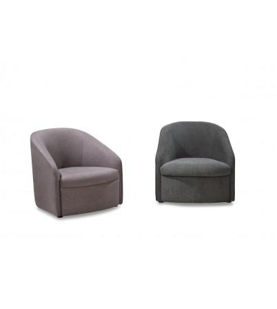 Mornington Lounge Chair