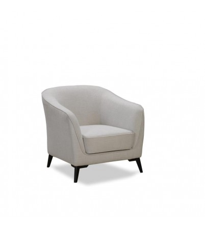 Epping Lounge Chair