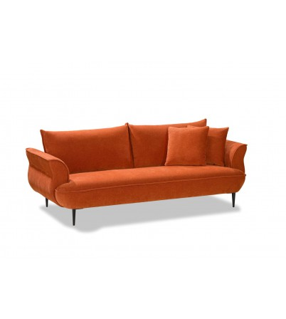 Loughton Sofa