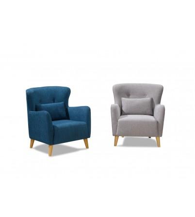 Shadwell Lounge Chair