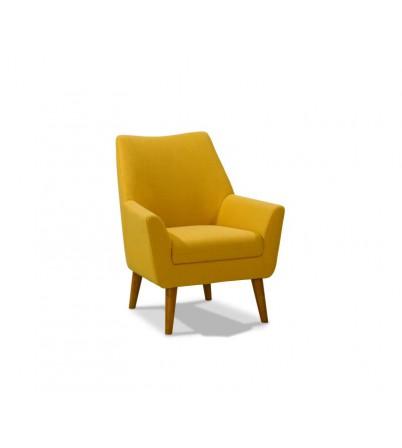 Watford Lounge Chair