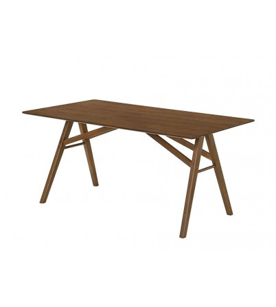 Beckbury Dining Table