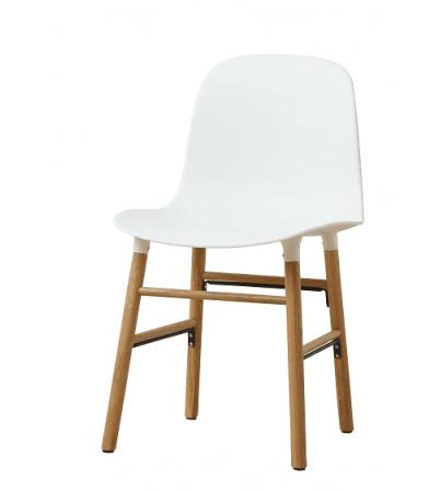 Blatt Dining Chair