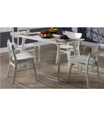Dollis Dining Table