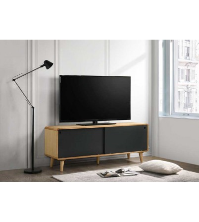 Goodge TV Cabinet