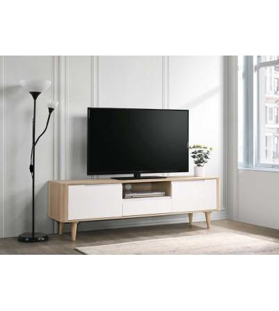 Moor TV Cabinet
