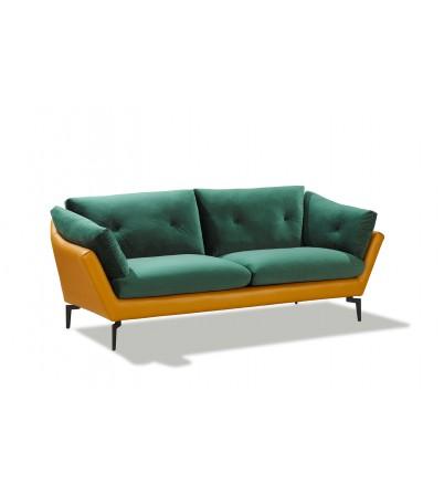Bromley Sofa