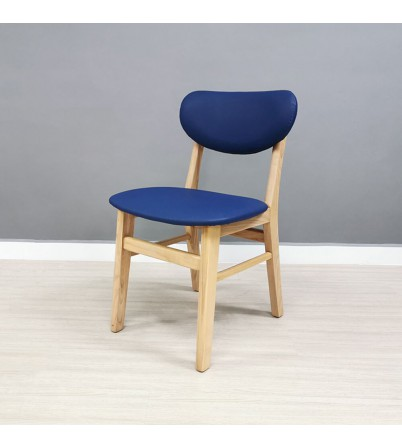 Angel Dining Chair