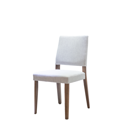 Cannon Dining Chair
