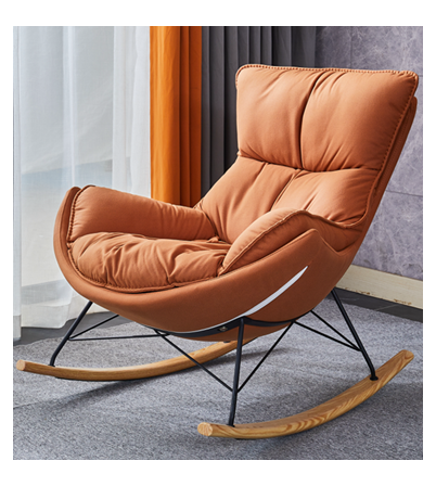 Bethnal Lounge Chair