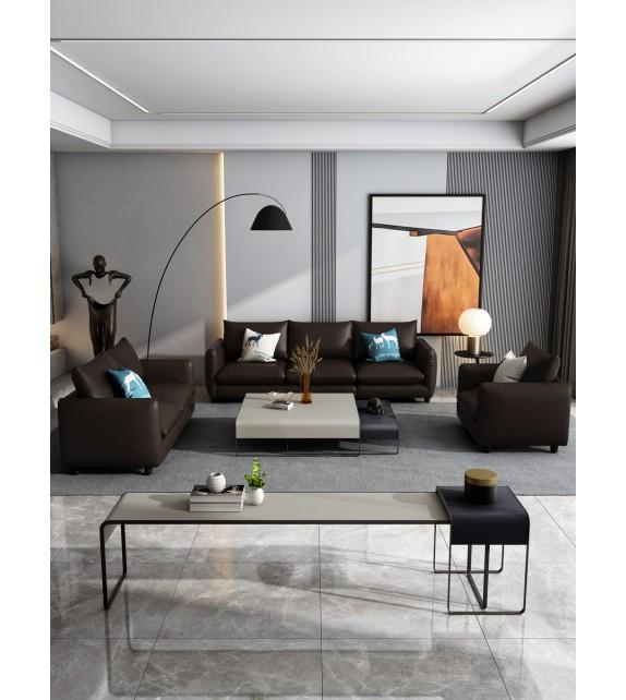 Eastcote Sofa