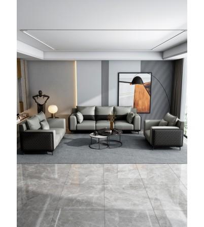 Northwick Sofa