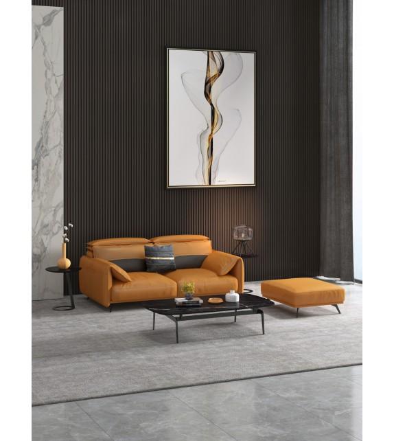 Chigwell Sofa