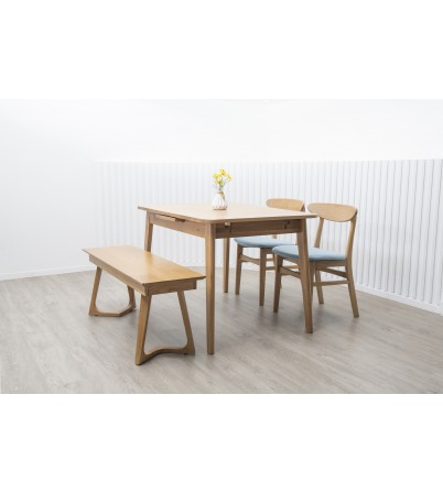 Anerley Dining Table