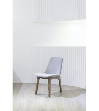 Bushey Dining Chair