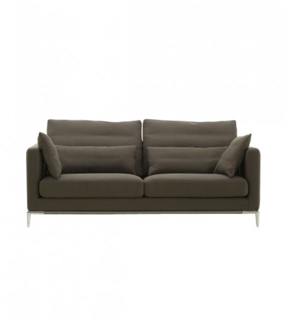 Euston Sofa