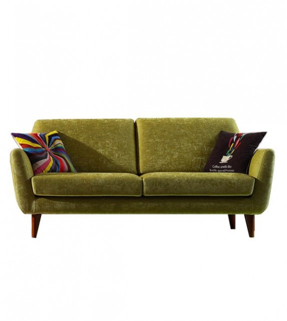 Farringdon Sofa