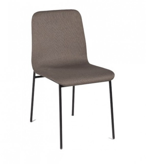 Hyde Dining Chair