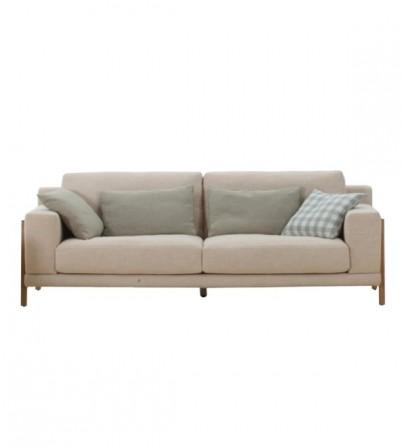 Moorgate Sofa 3 Seater