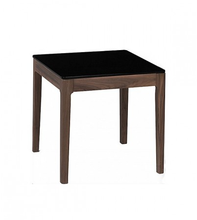 Odeon Side Table