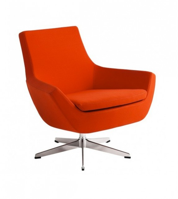 Ace Lounge Chair