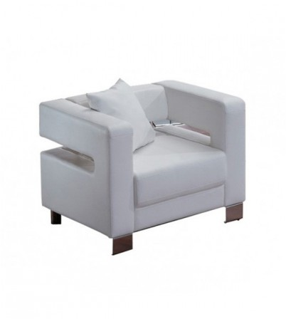 Bampton Lounge Chair