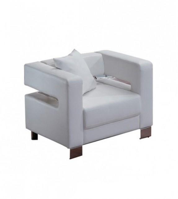 Bampton Lounge Chair