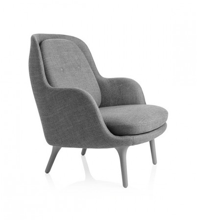 Frings Lounge Chair
