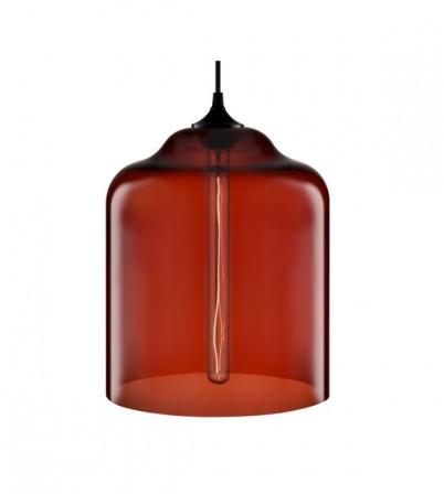 Crystal - Bell Jar