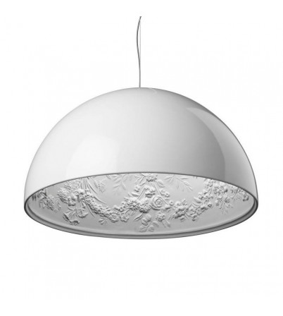 Flos Style Skygarden Suspension Light