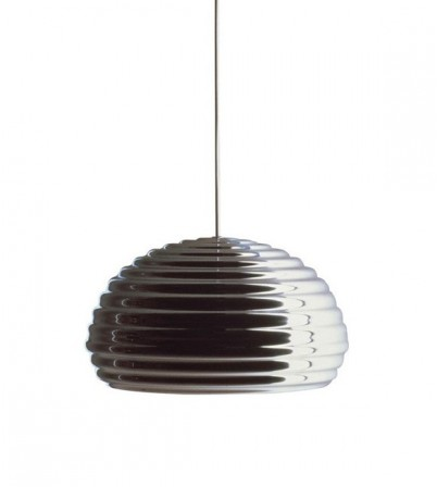 Flos Style Splugen Brau Suspension Light