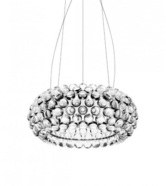 Foscarini Style Caboche Ceiling Lamp