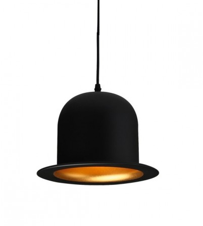Innermost Jeeves Suspension Light