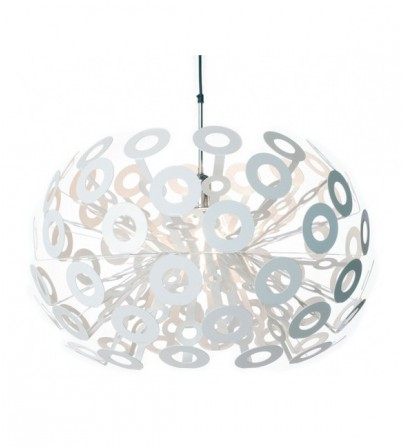 Moooi Style Dandelion Suspension Light