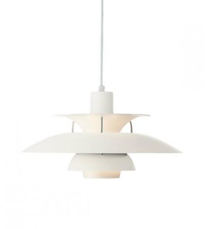 P.H Style 5 Pendant Light